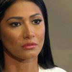 A doença foi um castigo porque ela trata mal as pessoas, diz ex-assessor de Simaria