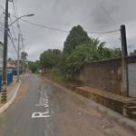 Adolescente é morto dentro de casa no Jardim das Margaridas