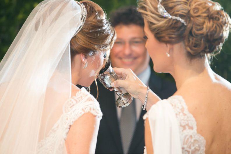Governo Bolsonaro pode acabar com casamento gay