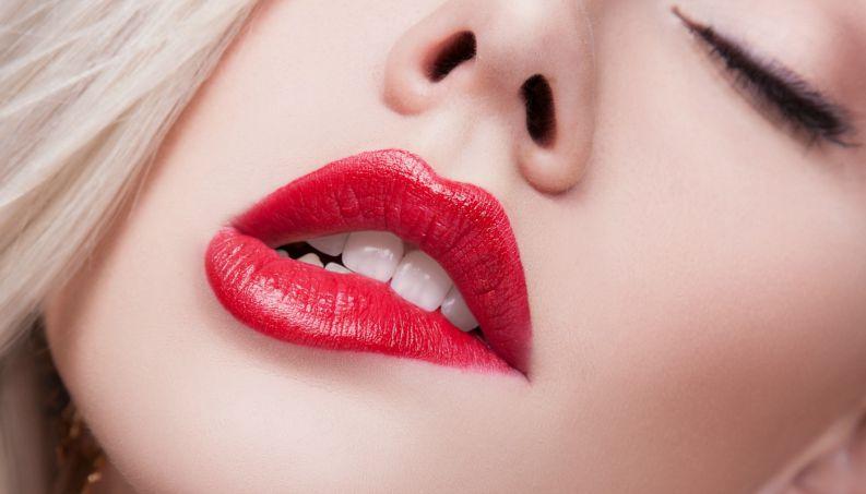 Como o orgasmo feminino traz ótimos benefícios para o relacionamento