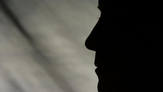Médico mata mãe e filho após realizar uma cesariana