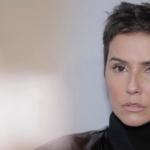 """Biquíni """"estranhão"""" de Deborah Secco chama atenção na web"""