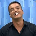 Léo Dias volta a ser internado e relata: 'Sonho cheirando pó'