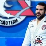 Lutador de jiu-jitsu foi morto em abordagem da PM na Avenida Barros Reis