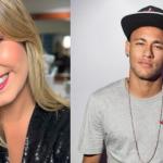Fãs dizem que Neymar está namorando comMarília Mendonça