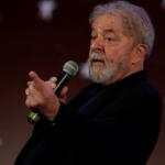 Lula é pressionado para concordar com prisão domiciliar