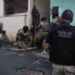 Chefe do Bairro da Paz é morto em condomínio de luxo em Lauro de Freitas