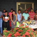 Mulher de traficante morto em Lauro de Freitas gastou R$ 35 mil em compras no shopping