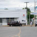Tragédia: Ataque a banco termina com 11 mortos; 5 eram reféns de uma mesma família