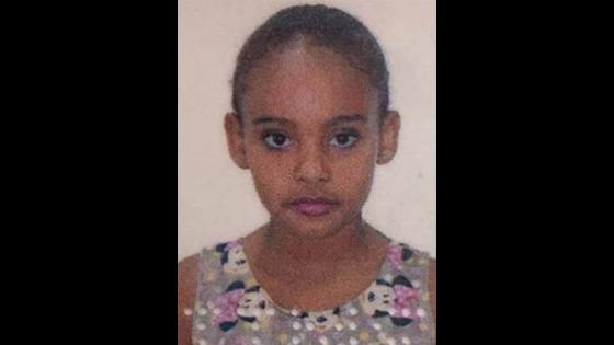 Menina de 10 anos morre após ser espancada por colegas na escola