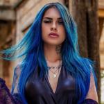 Veja fotos da funkeira eleita mulher mais sexy de 2018! Tati Zaqui