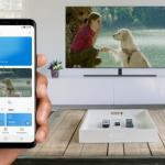 3 técnicas infalíveis para ligar seu celular na televisão