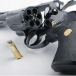 Menina de 13 anos usa arma do pai em roleta-russa e mata amiga em Salvador