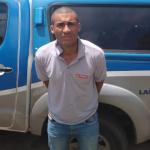 Funcionário da prefeitura de Lauro de Freitas estupra mulher durante 8 horas