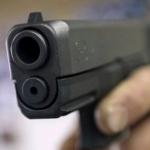 Jovem é morto a tiros em Lauro de Freitas