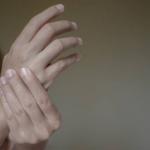 'Quero minha mãe', disse menina estuprada por João de Deus aos 11 anos