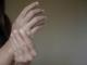 menina estuprada por João de Deus aos 11 anos
