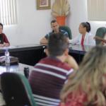 Prefeitura de Lauro de Freitas encerra contratos com profissionais do REDA