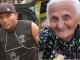 Juiz manda soltar bandido que matou idosa de 106 anos