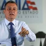 """Rui diz que o PT distanciou o povo: """"não tenho dúvida"""""""