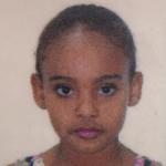 Caso Gabrielly: Ninguém será punido pela morte da menina de 10 anos na escola