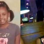 "Menina de 9 anos se enforca após ser chamada de ""preta feia"" na escola"