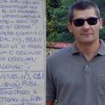 Diário de atirador de Igreja é encontrado e o que está escrito choca o Brasil