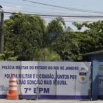 Sargento da PM acusado de desviar carne roubada se suicida dentro de batalhão