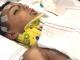 Padrasto mata garoto gay de 10 anos com pauladas na cabeça