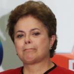 Coração de Dilma Rousseff falha e triste notícia abala o país