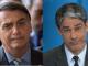 Bolsonaro anuncia corte bilionário à Globo