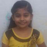 Menina de 7 anos faz grave denúncia contra o próprio pai e deixa polícia chocada