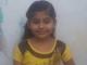Menina de 7 anos faz grave denúncia contra o próprio pai