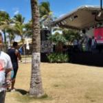 Lauro de Freitas realiza evento gratuito para abertura oficial do verão