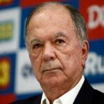 Leão diz que a Bahia não precisa de Bolsonaro