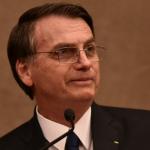 Bolsonaro fala em pena de morte pra 2019 e o que diz choca