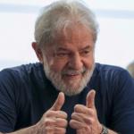 URGENTE: STF suspende prisão após condenação em 2ª instancia e Lula pode ser solto