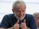 Lula pode ser solto
