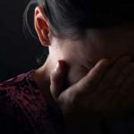 Cantora gospel tenta suicídio após vazar fotos intimas dela na internet
