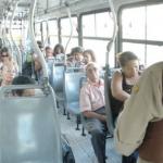 Salvador: Policiais terão cartões de gratuidade em ônibus cancelados a partir de janeiro