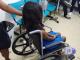 Menina de 10 anos passa por cirurgia após ser estuprada pelo primo