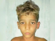 Criança de 11 anos é morta a pauladas em festa de paredão na Bahia
