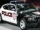 Menina de 9 anos chama a polícia depois dos pais mandarem ela arrumar o quarto