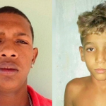 Suspeito de matar criança de 11 anos a pauladas, também morre a pauladas na BA