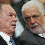 Wagner e Leão rompem e deixam de se falar após divergências