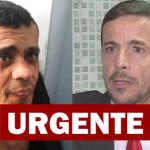 PF descobre segredos do advogado do homem que esfaqueou Bolsonaro e choca o Brasil