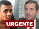 PF descobre segredos do advogado do homem que esfaqueou Bolsonaro