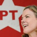 PT não vai participar da posse de Bolsonaro no Congresso