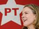 PT não vai participar da posse de Bolsonaro