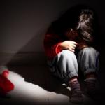 Tio e mais 2 homens estupram sobrinho de apenas 3 anos! Veja